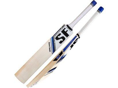 SF 2017 Sword Classic Cricket Bat