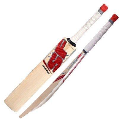 SF 2018 Summit Players Junior Cricket Bat