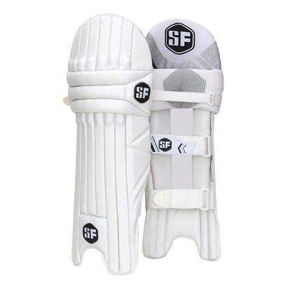 SF 2017 Sword Impact Cricket Batting Pads