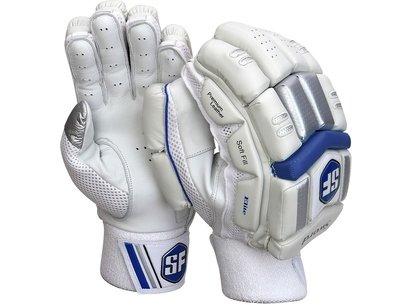 SF 2017 Sword Elite Cricket Batting Gloves
