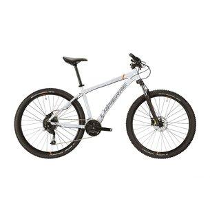 Lapierre Edge 3.7 2020 Mountain Bike