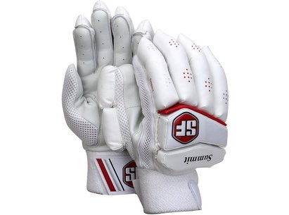 SF Summit Impact Cricket Batting Gloves