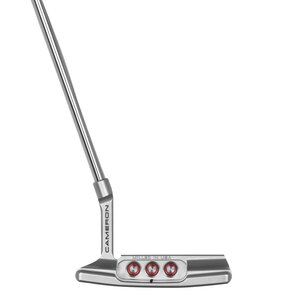 Titleist Scotty Cameron Special Select Putter