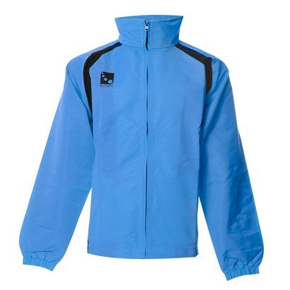 Barrington Sports Umpires Full Zip Jacket