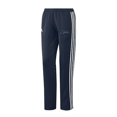 Wimborne Wayfarers HC Womens Sweat Pants