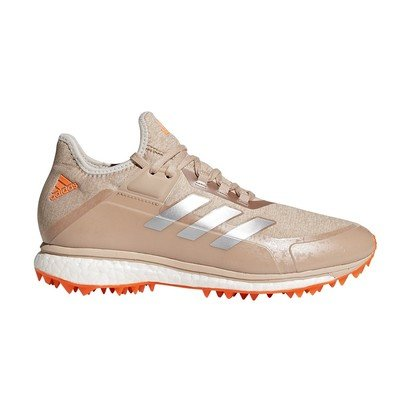 adidas Fabela X Womens Hockey Shoes