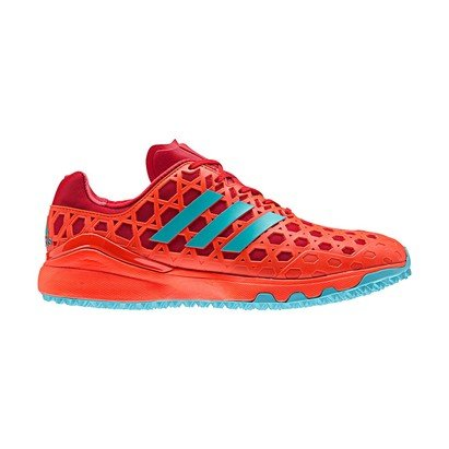 adidas Adizero Hockey Shoes