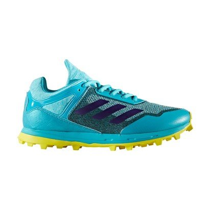 adidas Fabela Zone Womens Hockey Shoes