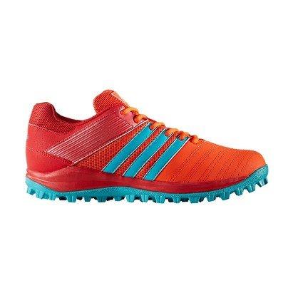 adidas SRS.4 M Hockey Shoes