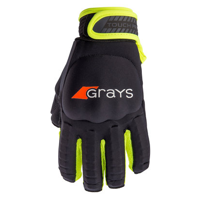 Grays Touch Pro Hockey Glove - Left Hand