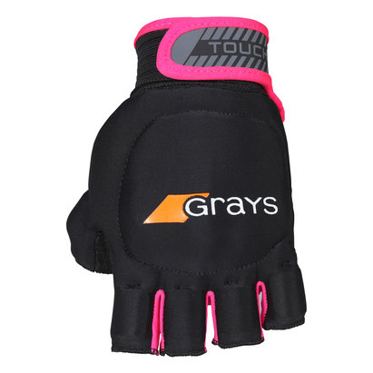 Grays Touch Hockey Glove - Left Hand