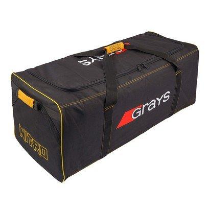 Grays Nitro Goalie Holdall