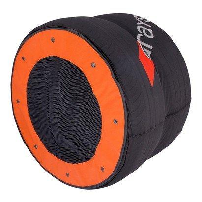 Grays Tyre Target