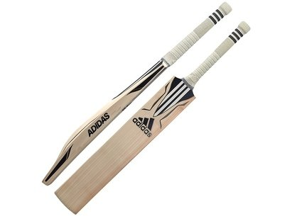 adidas 2017 XT Pro EW Junior Cricket Bat