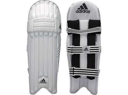 adidas 2017 XT CX11 Junior Cricket Batting Pads
