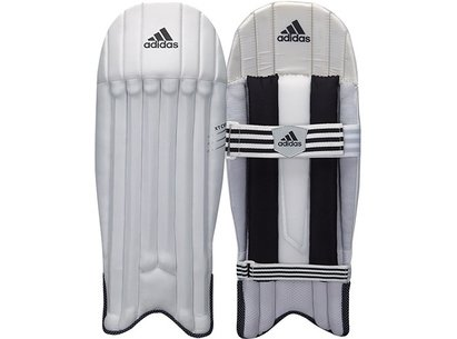 adidas XT CX11 Junior Cricket Wicket Keeping Pads