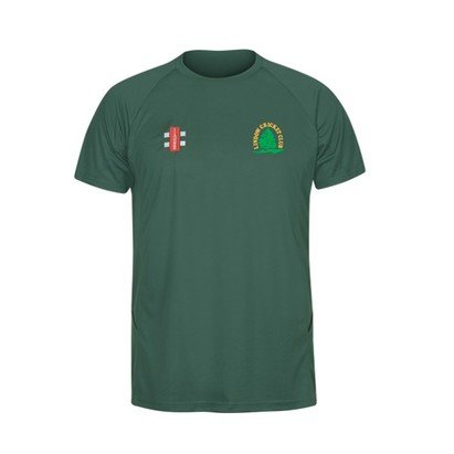 Lindow CC Junior T-shirt