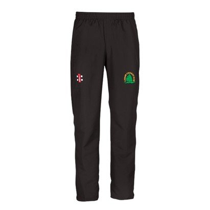 Lindow CC Junior Track Trousers