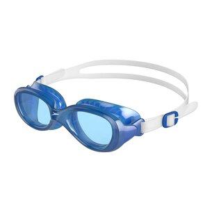 Speedo Futura Classic Goggles Junior