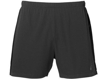 Asics SS17 Mens Race 5inch Running Shorts