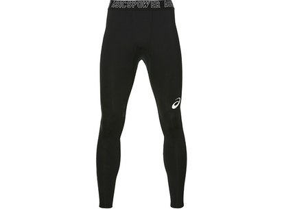 Asics SS17 Mens Recovery Tights