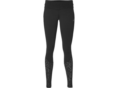 Asics Womens Race Running Tights