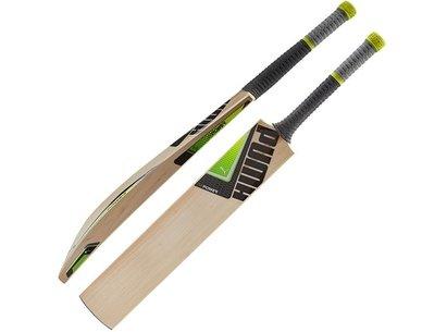Puma 2017 evoPower 1Y Junior Cricket Bat