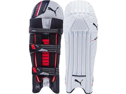 Puma 2017 evoPower SE Junior Cricket Batting Pads