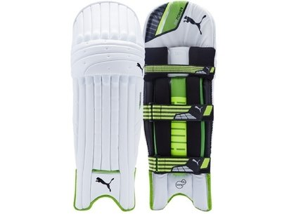 Puma 2017 evoPower 2 Cricket Batting Pads