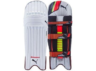 evoSpeed 2 Cricket Batting Pads