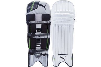 Puma evoFlex 3 TW Junior Cricket Batting Pads