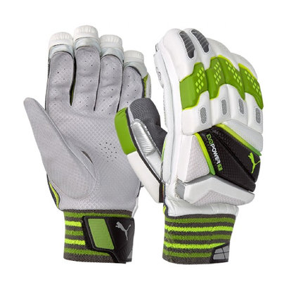 Puma 2017 evoPower 1 Cricket Batting Gloves