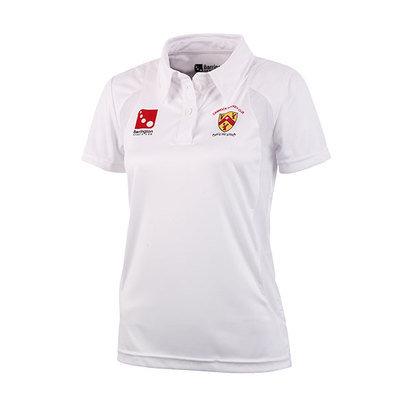 Cannock HC Womens Away Shirt