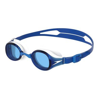 Speedo Hydropure Goggles