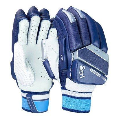 Kookaburra 2018 T/20 Flare Coloured Cricket Batting Gloves