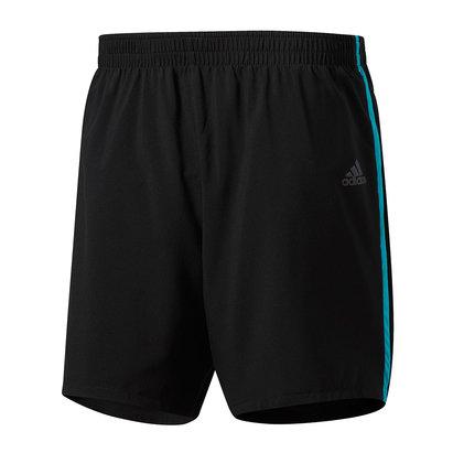 adidas SS17 Mens Response 5in Running Shorts