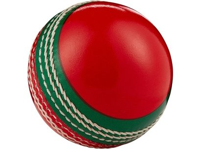 Hunts County Flag Cricket Ball - Bangladesh