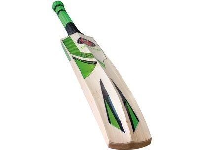 Hunts County 2017 Tekton 650 Junior Cricket Bat