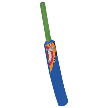 Hunts County Flik Cricket Bat