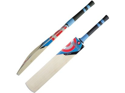 Hunts County Envy 300 Junior Cricket Bat