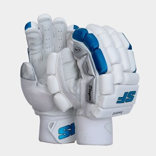SF Sword Player 2 Cricket Batting Gloves