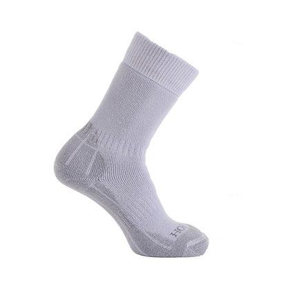 Horizon County Cricket Socks