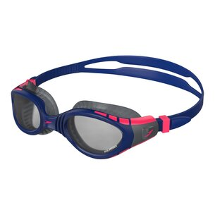 Speedo Fut Biofuse Open Water Goggles