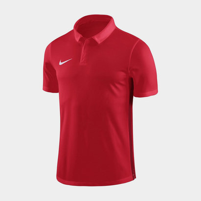 Nike Academy Polo Shirt Junior Boys