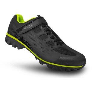 FLR Leisure SPD MTB Shoe