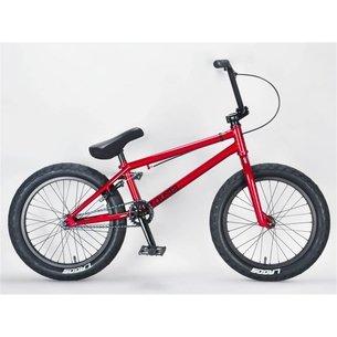Mafia Bikes Gusta 18inch Wheel 2020 BMX Bike
