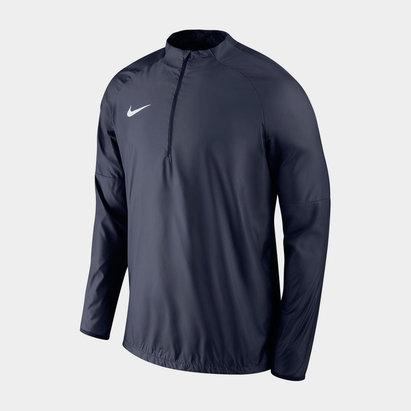 Nike Academy Shield Drill Top Junior Boys