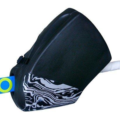 Robo Hi-Rebound Right Hand PLUS Protector