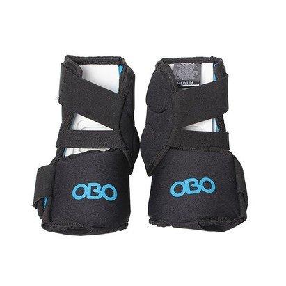 OBO Yahoo Hockey Goalkeeping Elbow Guards
