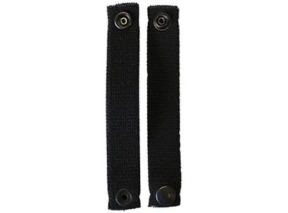 OBO OGO Junior Hockey Goalkeeping Leg/Kicker Joining Strap
